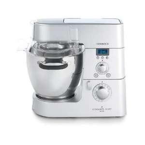 Robot de cuisine Kenwood KM 094 CookingChef (sotel.de)