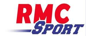 [Fransat] Chaînes RMC Sport en clair du 8 au 11 Février