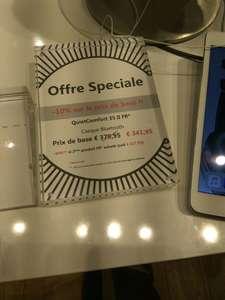 Lot de 2 casques audio Bose QuietComfort 35 II - Reconditionné à neuf - Bose Val d'Europe (77)