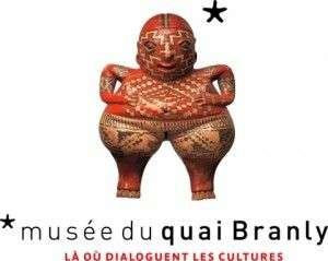 Accès à différentes collections Gratuitement - Ex: Collection Afrique du nord et du Proche-Orient Gratuit le 15 Mars - Paris (75)