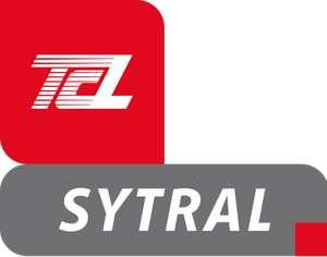 Carte de transport TCL Técély chargée avec 10 tickets de transports en commun - Lyon (69)