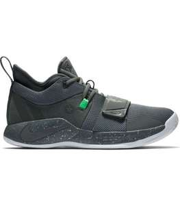 Chaussure de basketball Nike PG 2.5 fighter jet - tailles du 43 au 46