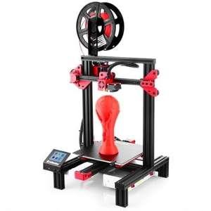 Imprimante 3D Alfawise U30 (vendeur tiers)