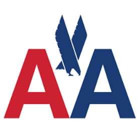 Vols Paris (CDG) <-> Los Angeles (LAX) en Promotion - Ex: Vol A/R du 25 Mars au 2 Avril à partir de 309.56€ (americanairlines.fr)