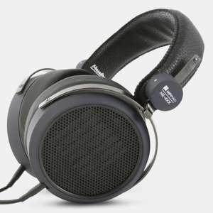 Casque audio HifiMan HE-4XX Planar (frais de douanes inclus)