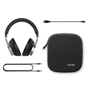 Casque Mixcder MS301 - Bluetooth (Vendeur Tiers)