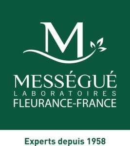 50% de réduction sur tout le site (hors exceptions) - messegue.fr