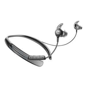 [Prime ES] Ecouteurs Bose QC30 à réduction de bruit