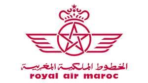 Vol Aller/Retour Paris (Orly) - Rio De Janeiro Galeao (Brésil) via la Compagnie Royal Air Maroc - Départ le 24 Mai / Retour le 5 Juin 2019