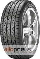 """Montage offert pour l'achat de 2 ou 4 pneus Pirelli de 17"""" ou plus"""