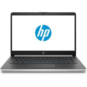 """HP 14-cf0004nf, 14"""" HD  i3 7020U, 8 Go RAM, HDD 1To"""