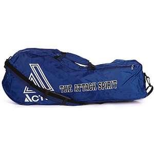 Jusqu'à -97% de réduction sur une sélection d'articles - Ex : sac de Sport - bleu (vendeur tiers)