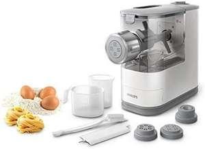 Machine à pâtes Philips HR2345/19