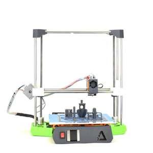 Imprimante 3D DiscoEasy 200 (Reconditionné) - dagoma.fr