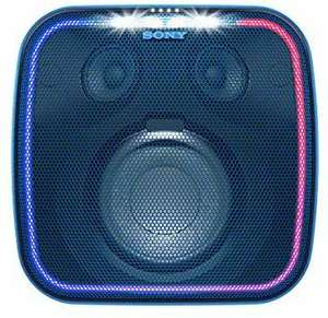Enceinte Sans-fil Sony SRS-XB501G - Bluetooth