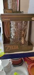 Chope The Legend of Zelda - Noz Montpellier (34)