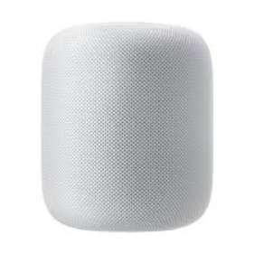 Enceinte intelligente Apple HomePod (Version US)