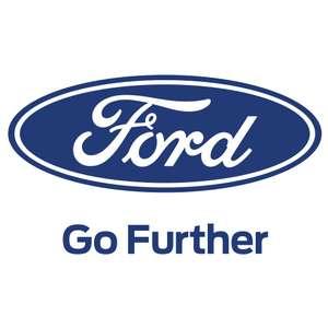 Révision constructeur Ford - Voiture de plus de 5 ans