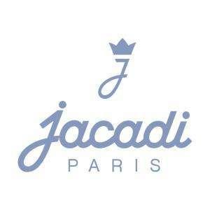 30% de réduction sur le 2ème article Jacadi essentiels et chaussures