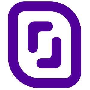 Jusqu'à 75% de réduction sur les serveurs dédiés Dedibox (online.net)