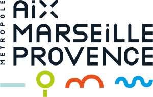 1 trajet offert sur le réseau de transports en commun RTM le 28 Juin à partir de 15h00 - Marseille (13)