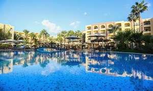 Sélection de séjours en promotion - Ex: Hôtel Palmyra Holiday Resort 3* au départ de Paris (CDG) pour deux personnes du 7 au 14 Juillet