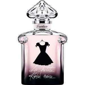 Eau de parfum Guerlain La Petite Robe Noire - 100 ml