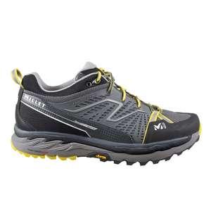 Chaussures de Randonnée Homme Millet Fast Alpine