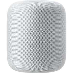 Enceinte connectée Apple Homepod - Blanc