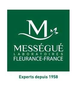 Bouquet parfumé (Parfums au choix) offert dès 39€ d'achat (Messegue.com)