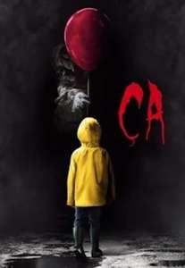 Film Ça - Chapitre 1 (VF) en HD (Dématérialisé)