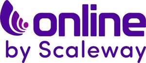 Sélection de Serveur Web en promotion - Ex: Serveur Start-2-M-SSD - 16GO, 250SSD, Pendant 3 mois (online.net)