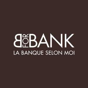 [Nouveaux clients] 80€ offerts + 6 mois d'abonnement à Canal+ à l'ouverture d'un compte + d'un Livret Epargne (Sous conditions de revenus)