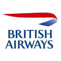 Vol A/R Lyon - New York (JFK) avec British Airways (1 Escale A/R) - Du 06 au 14 Mai 2020 (budgetair.fr)