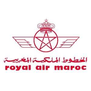 Vol Direct A/R Paris (ORY) - Agadir (AGA) avec Royal Air Maroc - Du 13 au 20 Mars 2020 (budgetair.fr)