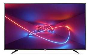 "Tv 65"" Sharp LC-65UI7352E - 4K, HD , 60Hz"