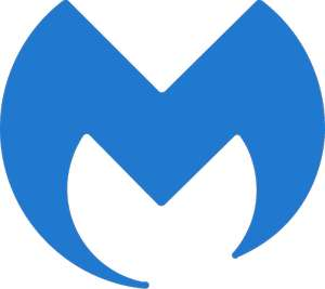 Licence de 4 ans à Malwarebytes Premium - 1 poste (Dématérialisé)