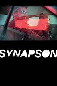 Concert de Synapson le 19/10/19 - Casino Barrière, Lille (59)