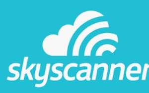 [Skyscanner] vol PARIS / SAINT MARTIN  A/R- Ex: Du  24/01/20 au 31/01/20