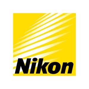 Jusqu'à 350€ de remise sur une sélection de produits Nikon