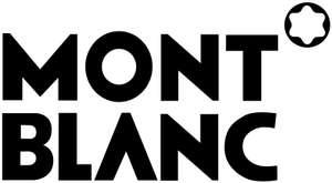 15€ de réduction dès 100€ d'achat, 30€ dès 200€ et 45€ dès 300€ (montblanc.com)