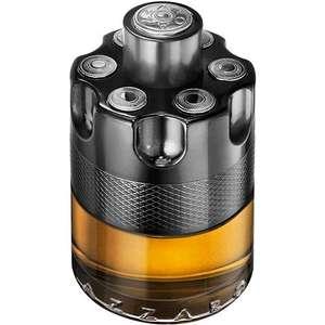 Eau de parfum Azzaro Wanted by Night - 100ml + Emballage cadeau