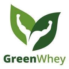 25% de réduction sur le site (hors exceptions) + Livraison Gratuite - Greenwhey.fr