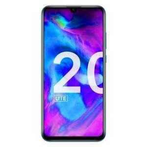 """Smartphone 6.26"""" Honor 20 lite - 128 Go (Vendeur Tiers)"""
