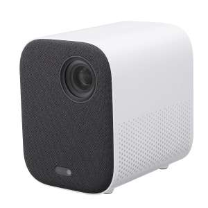 Vidéoprojecteur DLP Xiaomi Mijia Projector Youth - 1080p, WiFi, Bluetooth (entrepôt EU)