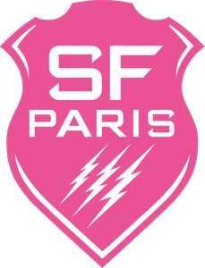 40% de réduction sur tout le site du Stade Français Paris Rugby - Boutique.Stade.fr