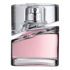 Eau de parfum Boss femme d'Hugo Boss - 75 ml