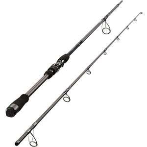 Canne à pêche aux leurres Caperlan WIXOM-9 270 MH (10/30G)