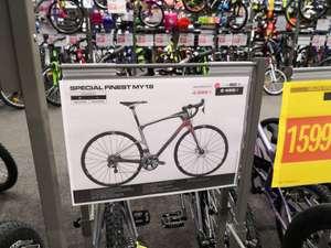Sélection de Vélo en promotion - Ex : Vélo de Route SUNN Special Finest My18 - Mandelieu(06)