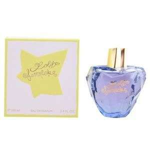Eau de Parfum Lolita Lempicka - 100 ml